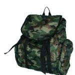 Рюкзак туристический М-1